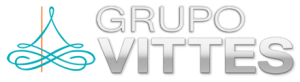 Grupo Vittes
